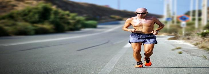 Exercise Impacts Tumor Growth and Helps Improve Immune Response against Cancer