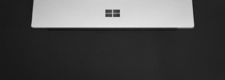 How did surface computing become mainstream?