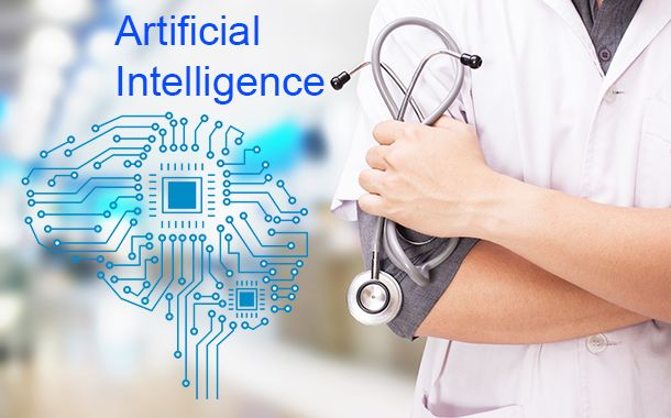 AI in Healthcare Alarms for Upgrade