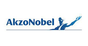 Akzo-Nobel.jpg