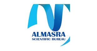 Almasra-Scientific-Bureau.jpg