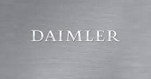 DAIMLER-AG.jpg