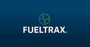 Fueltrax.jpg