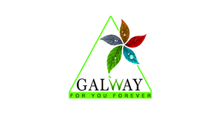 GALTWAY.png