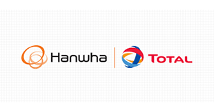 Hanwha-Total-Petrochemical.png