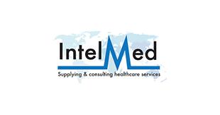 IntelMed-Sarl.png