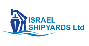 Israel-Shopyards.png