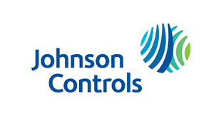 Johnsons-Controls.png