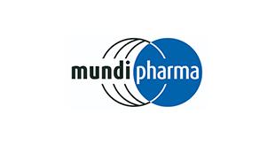 Mundipharma.png