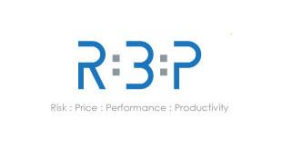 R3P.jpg