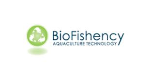 biofishency.png