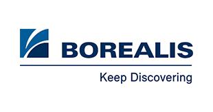 borealisgroup.png