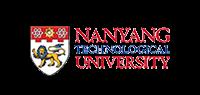 nanyang-university.png