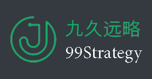 99strategy