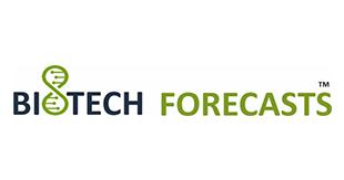 Biotech Forcast