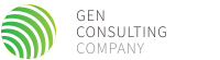 Gen Consulting Company