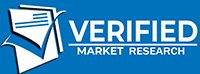 Verified Market Intelligence