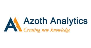 Azoth Analytics