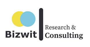 Bizwit Research & Consulting Company
