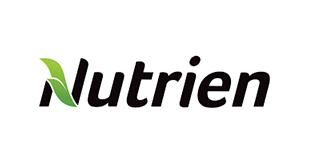 Cnutrifon Ltd