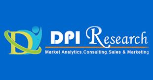 DPI Research