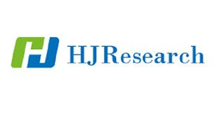 HJ Research