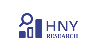 HNY Research