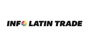 Info Latin Trade