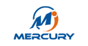 Mercury Market Research