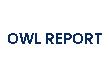 Owl Report