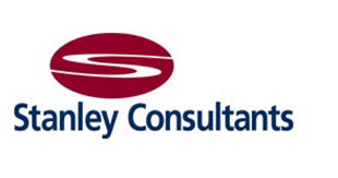Stanley Consulting Co