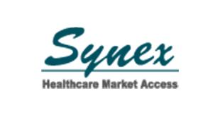 Synex Consulting Ltd