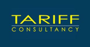 Tariff Consultancy Ltd