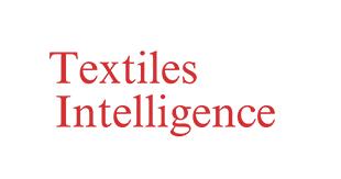 Textiles Intelligence Ltd.