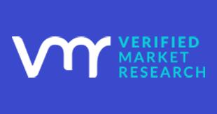 Verified Market Intelligence