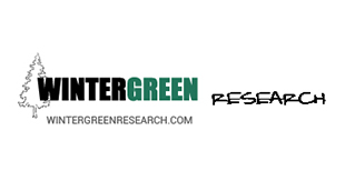 Wintergreen Research