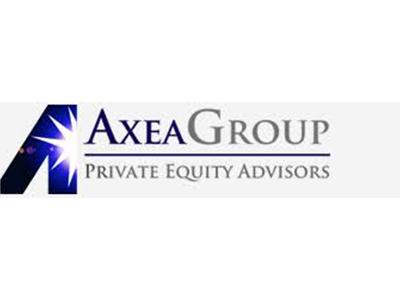 Axea Group