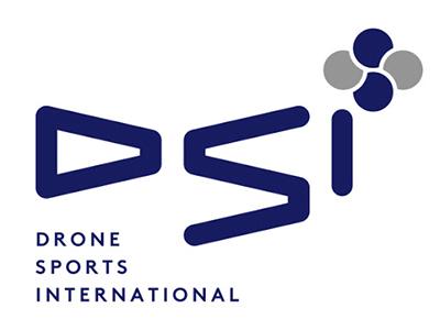 Drone Sports International