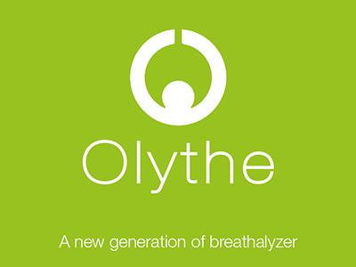 Olythe