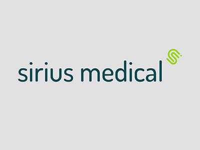 Sirius Medical Systems
