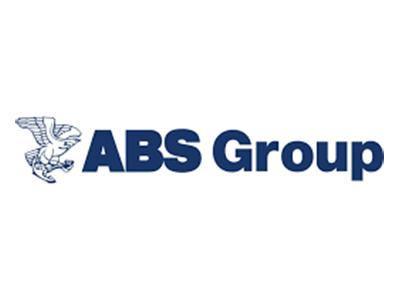 Strategic Development-ABS Group