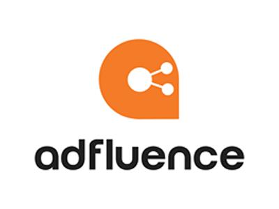 AdfluenceHub
