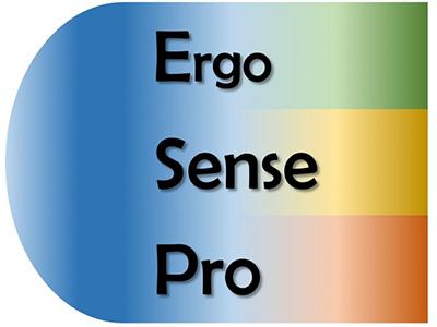 ErgoSensePro USA's sports