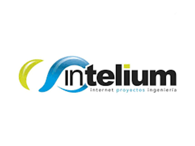 Intelium Consulting South Americas Leading IT Technology
