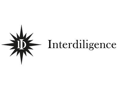 INTERDILIGENCE