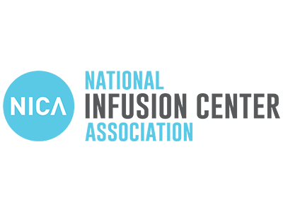 NATIONAL INFUSION CENTER