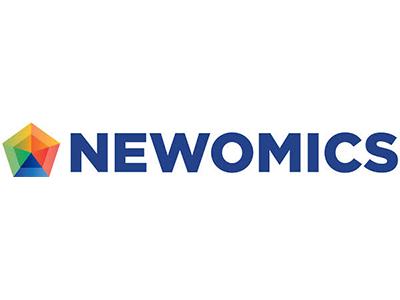 Newomics Inc A biotechnology