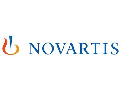 Novartis Global healthcare company