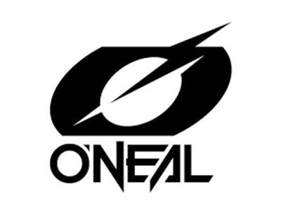 O'Neal Europe GmbH