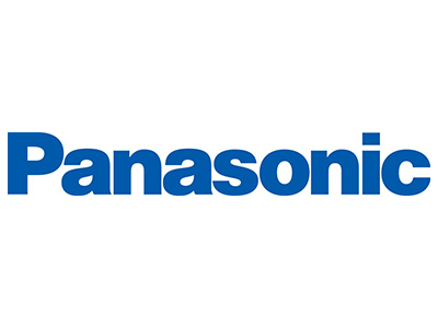 Panasonic Corporation